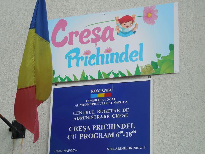 Prichindel